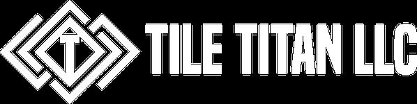 Tile Titan, LLC